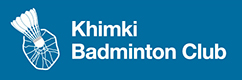 Клуб бадминтона в Москве - Khimki Badminton Club